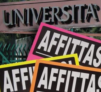Affitti universitari investimento profittevole