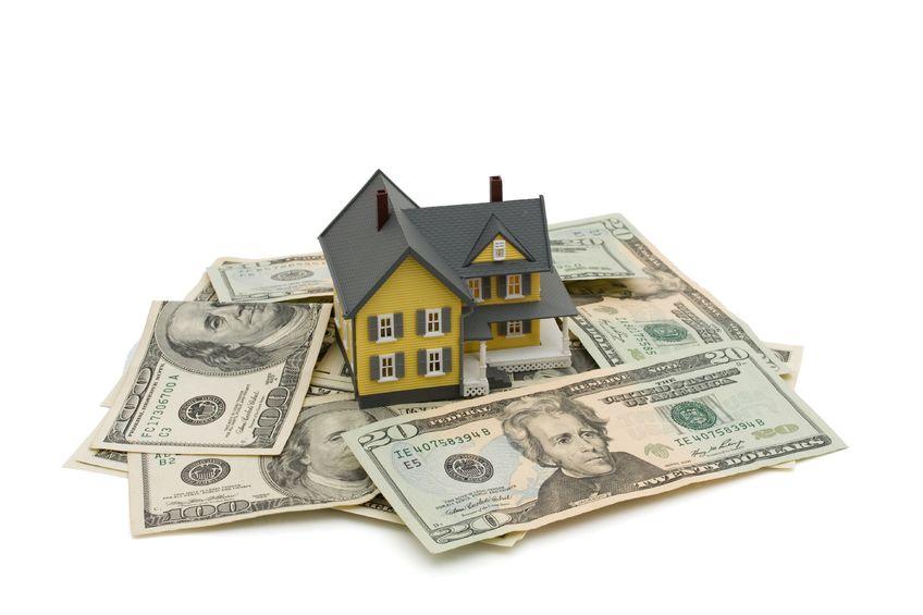 Equity vs lending crowfunding