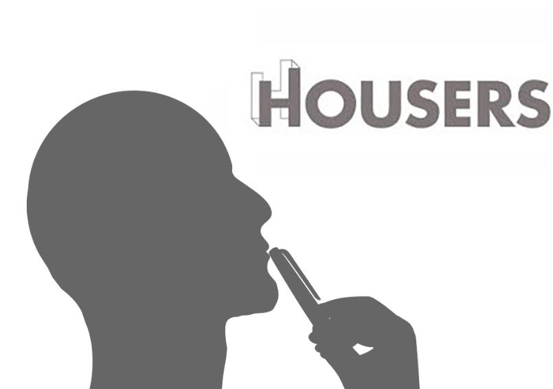 housers crowfunding