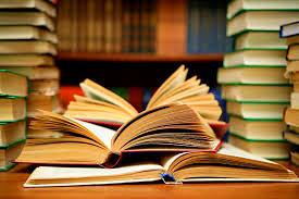 Libri di informatica