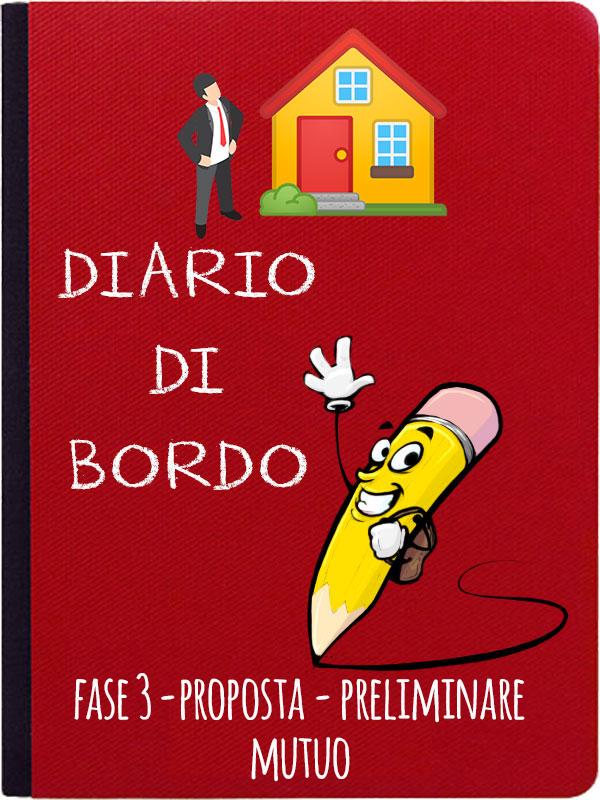 diario-di-bordo-step3